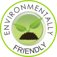 environmentally-friendly-badge-300×300