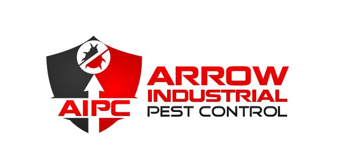 Logo 1 _AIPC