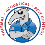tap-pest-control-insulation