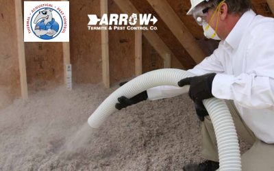The Benefits of TAP Insulation in Your Attic