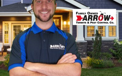 Why Hire a Local Baton Rouge Pest Control Exterminator